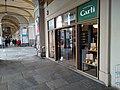 Punto vendita Olio Carli a Cuneo.jpg