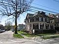 Punxsutawney, Pennsylvania (7087062819).jpg