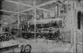 Purdue University - Engineering Laboratory - Cassier's 1892-08.png