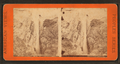 Purgatory, Newport, from Robert N. Dennis collection of stereoscopic views.png