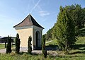Purgstall - Unterbergkapelle.JPG