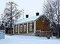 Pursitie 8 Oulu 20110102.JPG