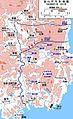Pusan Perimeter (zh-hans).jpg