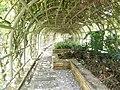 Putrajaya's Botanical Garden 08.jpg