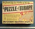 Puzzle, jigsaw (AM 1999.104.11-1).jpg