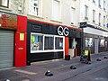 QG-Cherbourg.jpg