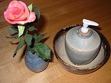 QN ceramic vase with water.jpg