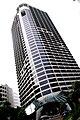 QV1 tower.jpg