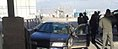 Qalandiya Terror Attack.jpg