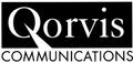 Qorvis Communications logo.png