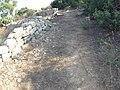 Qrendi, Malta - panoramio (143).jpg