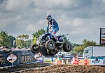 Quad Motocross - Werner Rennen 2018 07.jpg