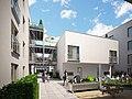 Quadro House Poznań Smardzewska PBG DOM - panoramio - WEBXL Tworzenie stro… (3).jpg