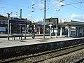 Quai gare de Sartrouville.jpg
