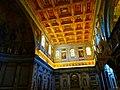 Quartiere X Ostiense, Roma, Italy - panoramio (4).jpg