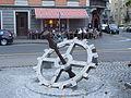 Quartiersymbol mit Glockenklöppel.JPG