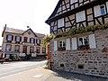 Quatzenheim Mairie (1).jpg