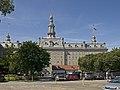 Quebec Seminary.jpg