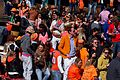 Queen's day amsterdam 2013 17.jpg