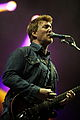 Queen of the Stone Edge-Josh Homme-IMG 6584.jpg