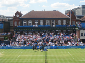 Queens Club, Centre Court.png