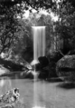Queensland State Archives 1342 Fisher Falls Innisfail c 1935.png