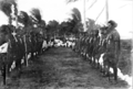 Queensland State Archives 5745 Girl Guides Badu Torres Strait Island June 1931.png