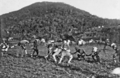 Queensland State Archives 5797 Dancers Palm Island June 1931.png