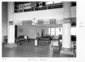 Queensland State Archives 6535 Cloudland ballroom July 1959.png