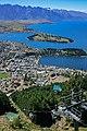 Queenstown-Nueva Zelanda07.JPG