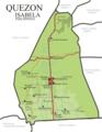 Quezon Isabela map.png