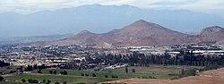 Quilicura y cerro Renca.jpg