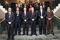 Quito, VIII Reunión del Grupo de Trabajo de Expertos de Alto Nivel de Solución de Controversias en Materia de Inversiones de Unasur (13273580853).jpg