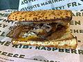 Quizno's Black Angus Sandwich.jpg