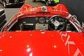Rétromobile 2017 - Lister Costin Chevrolet - 1959 - 002.jpg