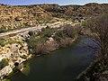 Río Guadalope (8627788888).jpg