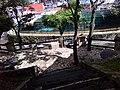 Río Orizaba en Veracruz 02.jpg
