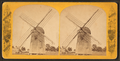 R.I. Grist Mill, Middletown, R.I, from Robert N. Dennis collection of stereoscopic views.png