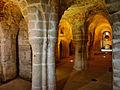 R. k. templom (Szent Márton) (5655. számú műemlék).jpg