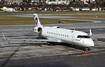 RA67239 CRJ-200 Severstal Innsbruck 11-12-15 (23744038266).jpg