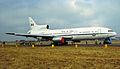 RAF Tristar KC1 ZD953 (6902773179).jpg
