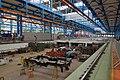 RAW Dessau, Werkshalle (1).JPG