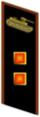 RA A-arm Lt 1943.png