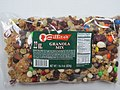 RECALLED - Yogurt Raisins and Granola Mix (6589052529).jpg