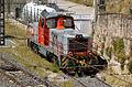 RENFE 311.150 (9378724108).jpg