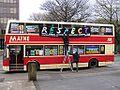 RESPECT Bus manchester.jpg