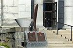 RFC William Barkers Monument.jpg