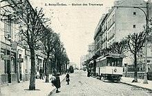 220px-RF_2_-_NLS_-_Station_des_Tramways.JPG