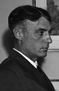 Roy H. Warner