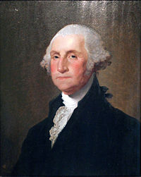 RISD Gilbert Stuart Washington.jpg